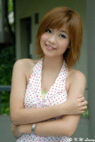 DSC_6124