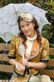 Kayi Cheung DSC_2322