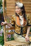Kayi Cheung DSC_2771