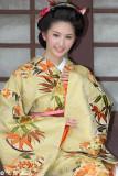 Lily Ho DSC_2656