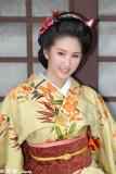 Lily Ho DSC_2648