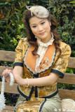 Kayi Cheung DSC_2326