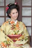 Lily Ho DSC_2644