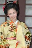 Lily Ho DSC_2658
