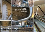 2009 Nov   Cape_Town New Airport