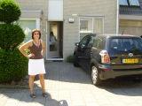 2006-July-02   Holland-Geldrop
