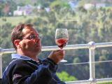 2006-Sep-00    Stellenbosch-Wine-Estates