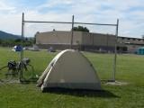 Target Range Elementary School in Missoula - 1st night lodging.jpg