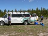 We always had support vans following us.jpg