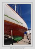 Boats 14 (Nazare)