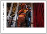Jeff Koons in Versailles 7