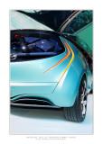 Mondial de l'Automobile 2008 - Paris 4