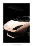 Mondial de l'Automobile 2008 - Paris 15
