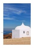 Cabo Espichel 1