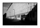 Geoffroy Saint Hilaire street