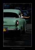 La Habana 12