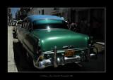 La Habana 52