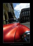 La Habana 2