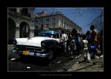 La Habana 68