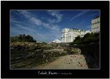 Biarritz 11