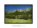 Chaudeffour valley
