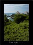 Biarritz 16