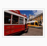 Red 3 (Lisbon)