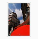 Red 7 (Porto)