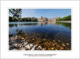 Fontainebleau (77) 2