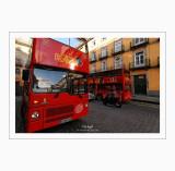 Red 15 (Porto)