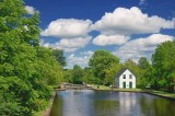 Merrickville Locks 16213