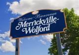 Merrickville-Wolford 16208