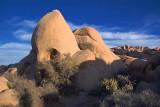 Skull Rock 25581