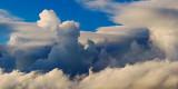 Cloudscape 20080728