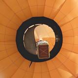 Polo Balloon Festival 26284