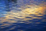Sunset Reflection 20080805