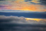 Clouded Sunrise 21202