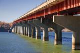 Tennessee River Bridge 24890