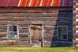 Old Barn 10683