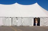 Overflow Tent 20080612