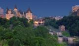 Rideau Canal Terminus 16131