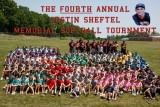 sheftel_tournament_2008