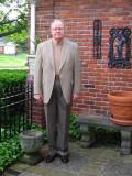 Oaks 2006 010-2.jpg