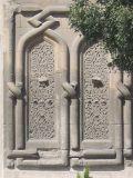 20060917 218.jpg