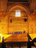 Mawlana Shrine / Mevlana Türbesi