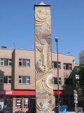 20060917 147.jpg