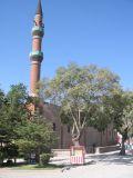 20060917 155.jpg