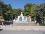 20060917 168.jpg