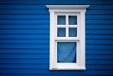 Bouctouche Blue
