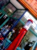 Sandon General Store